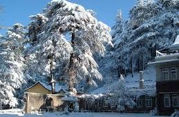 best places to visit in himachal pradesh with friends