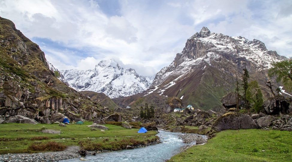 Har ki Dun Valley trek Full Guide
