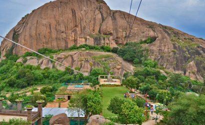 shilhaandara resort bangalore travel guide