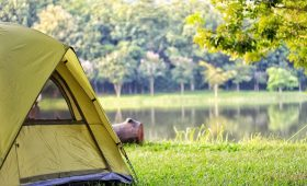 Essential Camping Tips to Follow During COVID-19