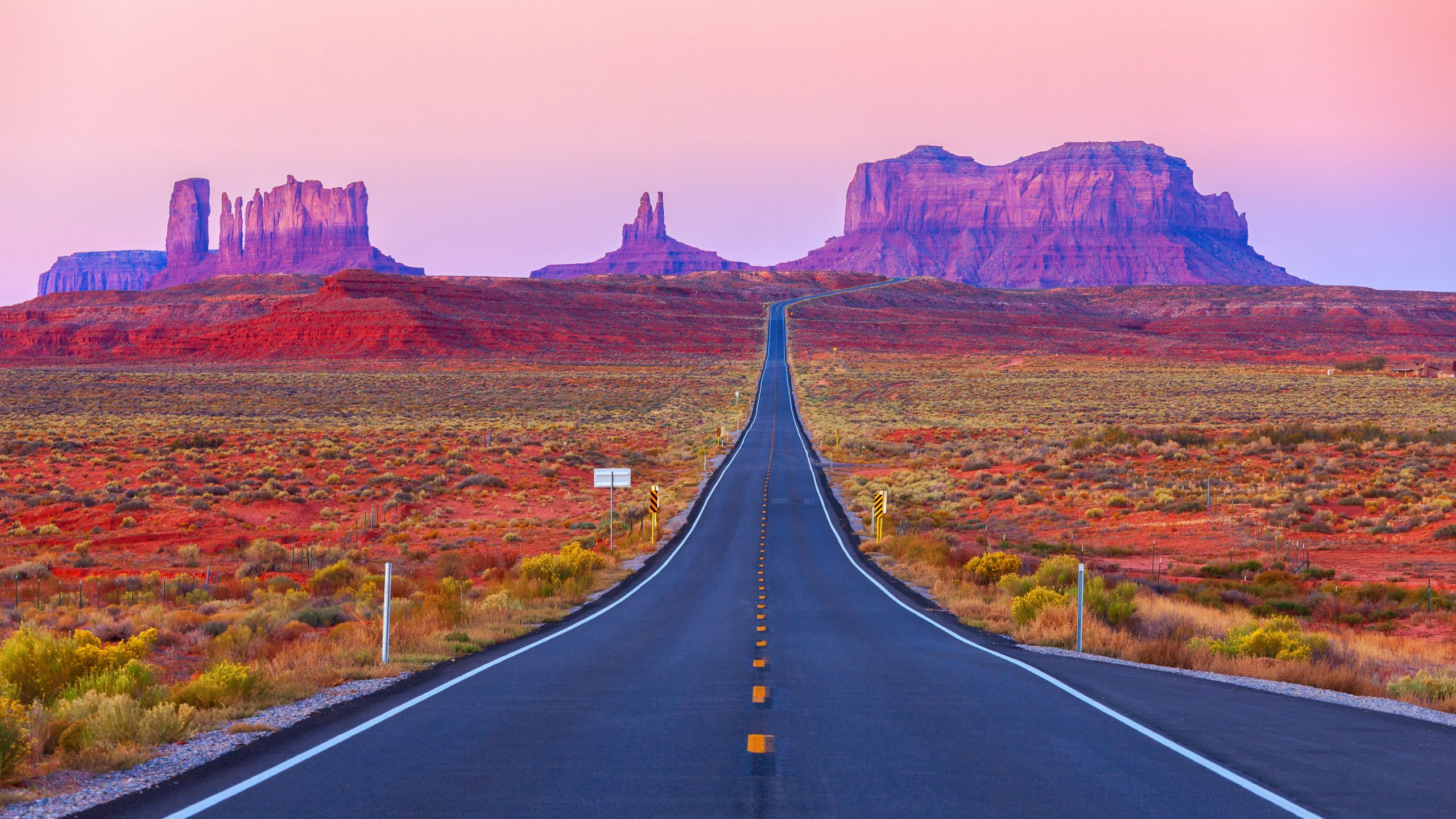 how much would it cost to travel across america