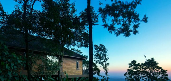 Where to stay in Kabini? 5 Amazing Lodges to choose from