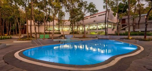 The Tamara resort visit full Guide during covide-19 2021